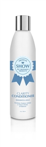 Clarity Conditioner [8oz or 32 oz]