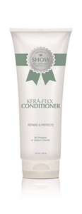 KERA-FIXX Conditioner [8oz Tube or 32 oz Bottle w/pump]