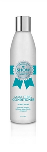 Make It BIG Conditioner [8 or 32 oz]