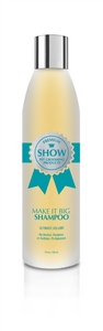 Make It BIG Shampoo [8 or 32 oz]