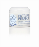 Picture Perfect Styling + Conditioning Paste