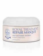 Royal Treatment Repair Masque [8 oz]