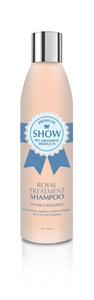 Royal Treatment Shampoo [8 or 32 oz]