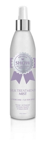 Silk Treatment MIST (2 or 8 oz Fine Spray)