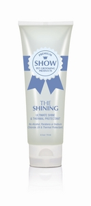 The Shining High Gloss Coat Polish [2.5oz]