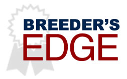 Breeders Edge